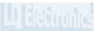 LD Electronics